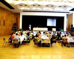 archivne-dni-2011-63