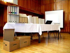 archivne-dni-2011-64