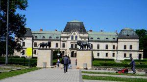archivne-dni-2011-74