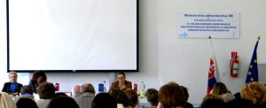 konferencia-nitra-2011-4
